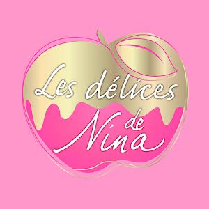 Les Délices de Nina for PC and MAC