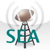 Seattle Football Radio