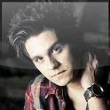 Luan Santana Letras e fotos icon