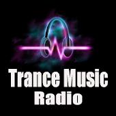 Trance Music Radio