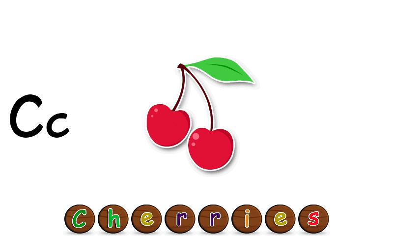 Learn With Fun for Kids- screenshot