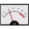 dB Sound Level Meter