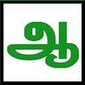 Tamil alphabets  (All devices) logo