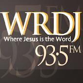 WRDJ Radio