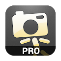 PhysioCam Pro icon