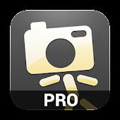 PhysioCam Pro
