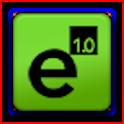 Pesonal Energy Monitor jzc logo