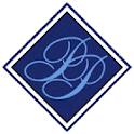 Premier Posting icon