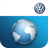 Download Volkswagen Service Germany APK to PC
