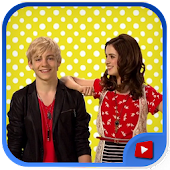 Austin And Ally Channel Free