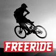 FREERIDE Ma.. file APK for Gaming PC/PS3/PS4 Smart TV