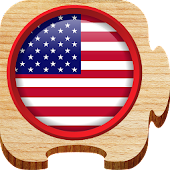 USA Jigsaw Puzzles