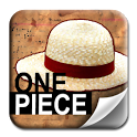 [SYMI]OnePiece icon