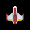 Daring Dodger 0.5 icon