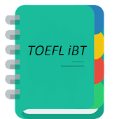 TOEFL Essential Words