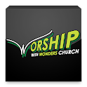 Worship With Wonders Church icon