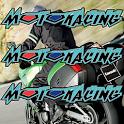 MotoRacingCR icon