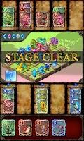 Screenshot of Monster Poker Free