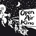 Open Air Kino icon