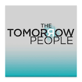 The Tomorrow People TV Guide
