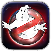 Ghostbusters™ Pinball