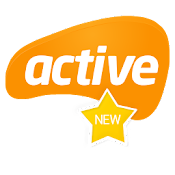 The Active Channel
