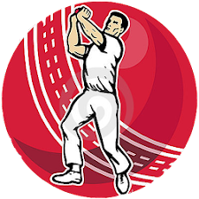 Bowling Stock Photo Images 548527 Bowling royalty free