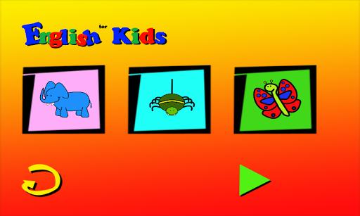 教育必備免費app推薦|英语的孩子線上免付費app下載|3C達人阿輝的APP