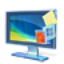 aHome/OpenHome Theme Windows7 logo