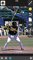 Screenshot of Unlocker RVP:Baseball&Softball