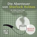 Abenteuer von Sherlock Holmes icon