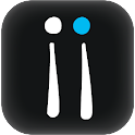 LIID for CRM icon