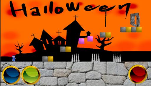 無料街机Appの脱出忍者(マリオ風のクラッシックアクションゲーム)|記事Game