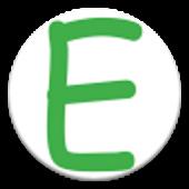 E-Nummern (Zusatzstoffe)