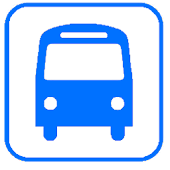 Twin Cities Transit