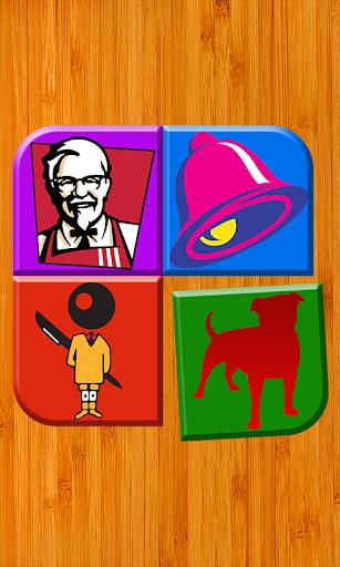 로고 퍼즐 퀴즈 게임무료