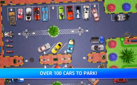 Parking Mania 2.3.0 screenshot 20634
