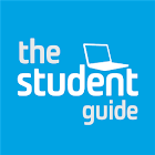 The Student Guide icon