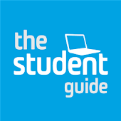 The Student Guide