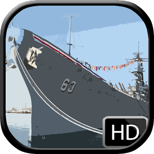 Sea Battle Fleet Online for PC and MAC