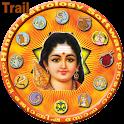 Horoscope Hindi Xtra icon