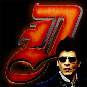 Don 2 : On the Run