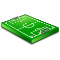 Soccer Livescores for Android™