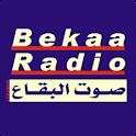 Bekaa Radio - صوت البقاع