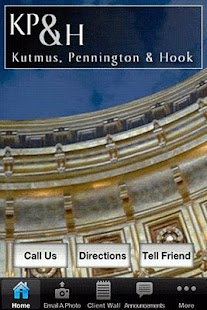 Kutmus Pennington & Hook- screenshot thumbnail