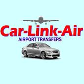 Car Link Air
