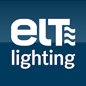 ELT Lighting Wizard