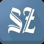 Saarbrücker Zeitung - SZ mobil