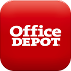 Office Depot RA icon