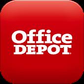 Office Depot RA